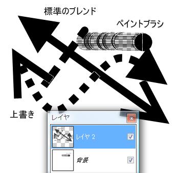 Paint.NET_3.36_line.jpg